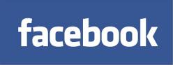 ㈲グリーンワークの日々の様子をフェイスブックにあげております(^^)仕事に関係ない事も(笑)