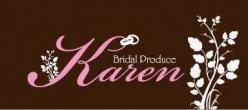 Karen ホームページ