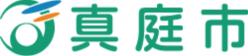 真庭市公式ホームページ