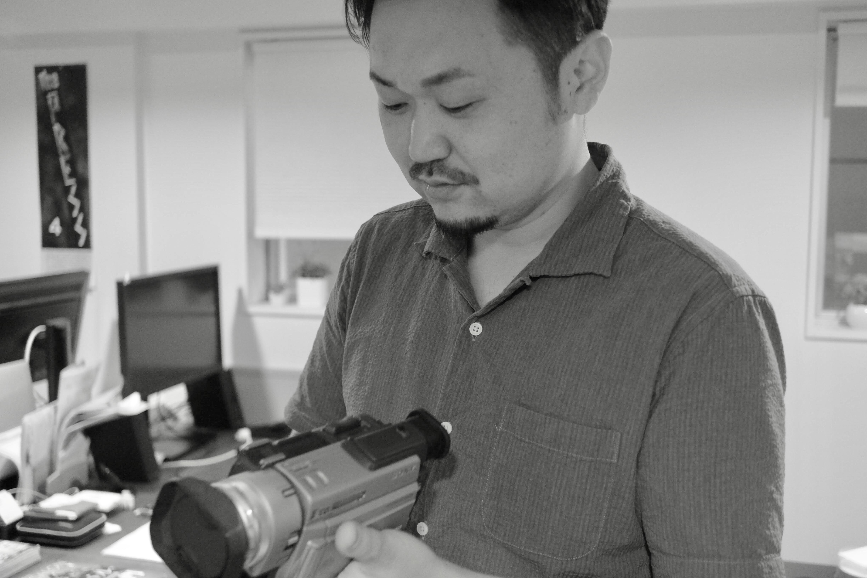 池田将隊員(写真)